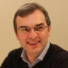 Andrea Pezzoli