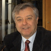 Norberto Roveri