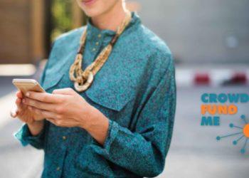 Go to article Ciao, sono donna e investo in startup!