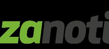 La start up faentina Smart Domotics su Crowdfundme in soli 7 giorni è campionessa di raccolta fondi