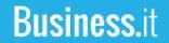 INTELLIGENZA ARTIFICIALE: USERBOT, GLI STARTUPPER DELLA CUSTOMER INTERACTION