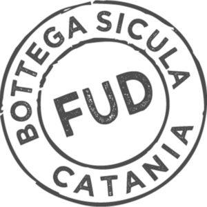 Fud Bottega Sicula