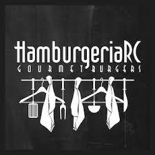 HamburgeriaRC