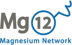 Magnesium Network