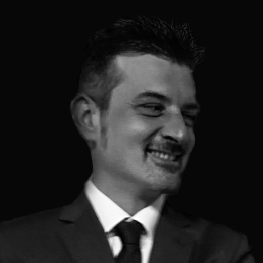 Marco Muracchioli