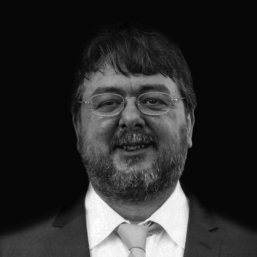 Ricardo Antonio Piana