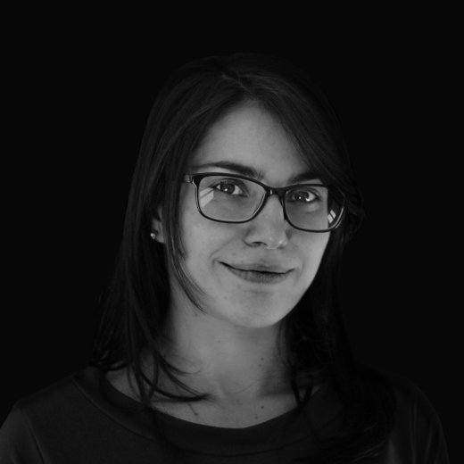Carolina Pocino
