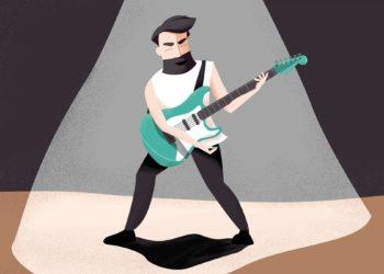 Go to article iLiveMusic raccoglie capitali per diventare leader nazionale nell'organizzazione di eventi live