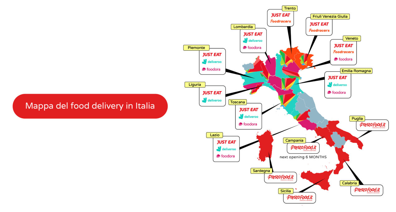 mappa-del-food-delivery-in-italia-01-ORIZZ