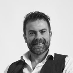 Marco Tina