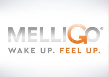 Go to article Melligo è a un passo dall'obiettivo iniziale, con oltre €122.000 raccolti