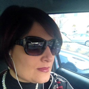 Monica Coppola