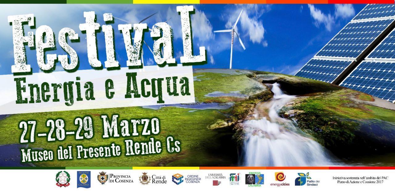 Festivale-Energia-e-Acqua-LOCANDINA