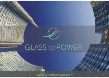 Go to article Glass to Power vara aumento di capitale da €2,25 mln, il gruppo De Nora investe oltre €600k