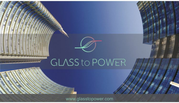 Glass to Power 2