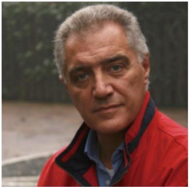 Emilio Sassone Corsi