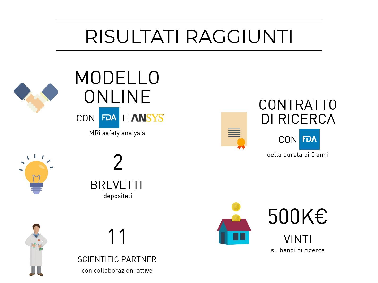 InSilico_risultati1