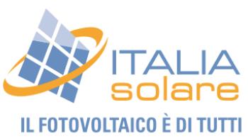 Più innovazione e competitività nel settore delle energie rinnovabili