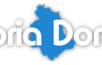 Gino Strada, Nespoli e Crepet star della Festa Scienza e Filosofia. Oltre 100 studiosi a Foligno dal 26 al 29 aprile