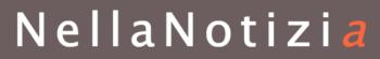 Bambini e Web: 10 consigli di Cynny per una navigazione più sicura