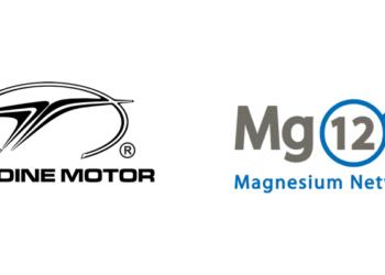 Vai agli articoli Rondine Motor entra in MG12 Magnesium European Network