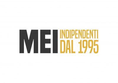 MEI – Meeting degli Indipendenti