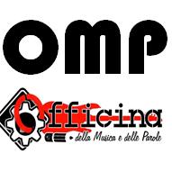 OFFICINA DELLA MUSICA E DELLE PAROLE