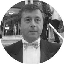 Tino Silvestri