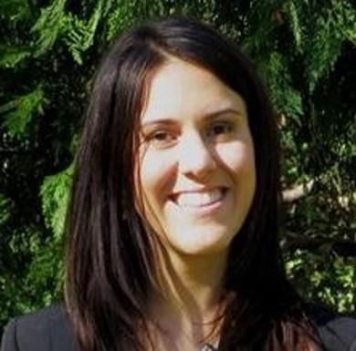 Alessia Baretta, PhD