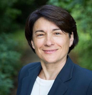 Roberta Bursi, PhD, PMP