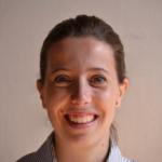 Elena Lucano, PhD
