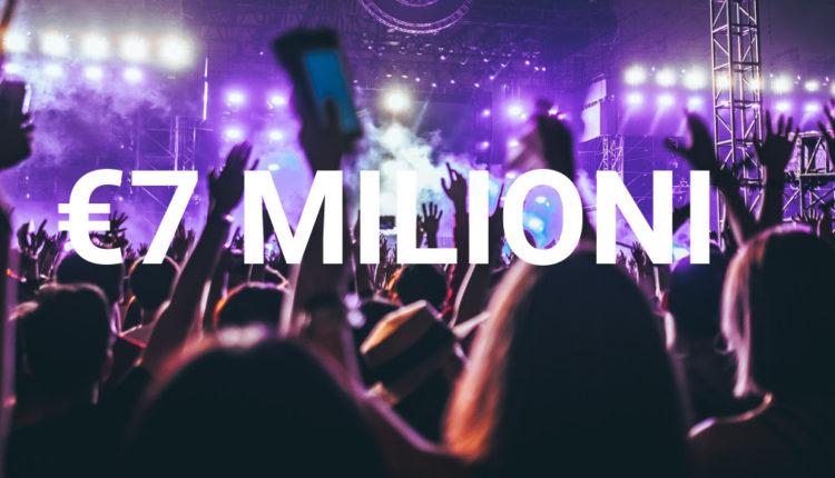 7 milioni_banner