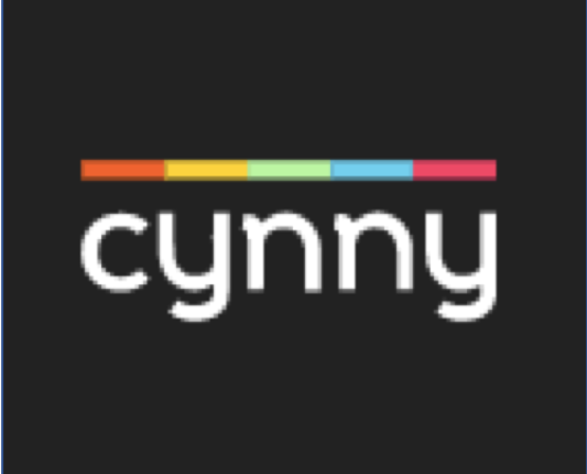 Cynny