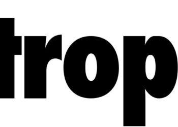 MorphCast, una svolta epocale nel web