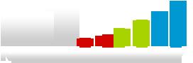 MorphCast si prepara a cambiare la comunicazione online