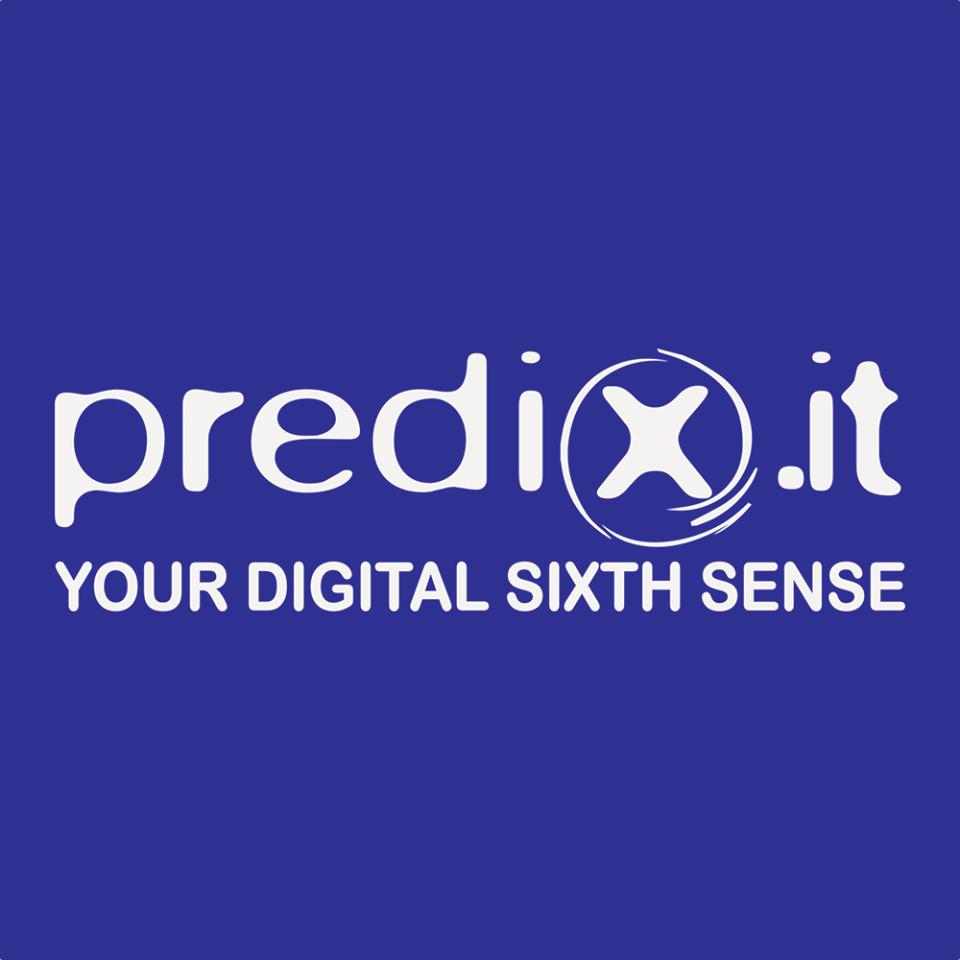 Predixit_Logo