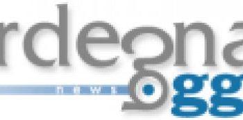 Startup: G2P raccoglie oltre 800mila euro in 5 giorni di crowdfunding