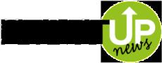 JustMary: la startup della cannabis light alla conquista dell'Europa
