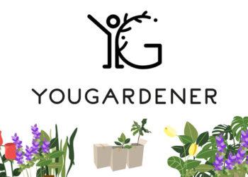 Vai agli articoli I fondatori di Yougardener ne raccontano tutti i punti di forza