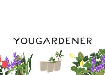 """Go to article Yougardener e la """"tendenza green"""": il giardinaggio che vale €900.000.000 solo in Italia"""