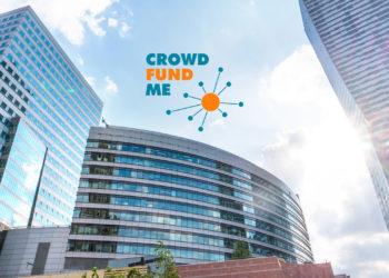 Vai agli articoli La settimana di CrowdFundMe (20/2018)