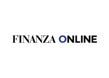 Vai agli articoli FinanzaOnline intervista Userbot, InSilicoTrials e Melligo