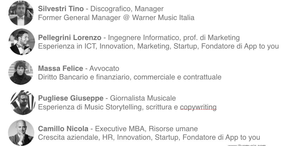 ilivemusic_team_corretto