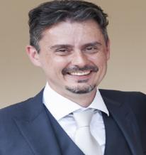 Jacopo Sarri