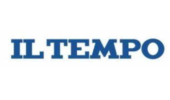 Startup: RepUP, con crowdfunding obiettivo raggiunto