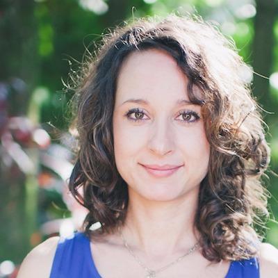 Alessia Del Monaco