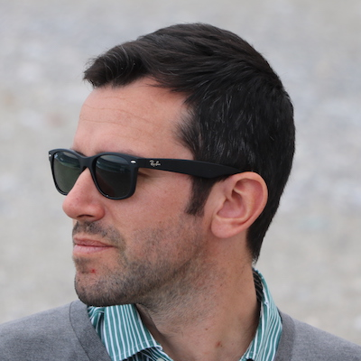 Alberto Jacini