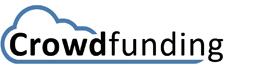 CrowdFundMe, la piattaforma equity che sta cambiando il settore