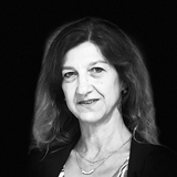 FLAVIA D'ALTRUI