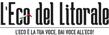 Latina, ABC: conti in ordine
